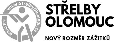 Střelby Olomouc